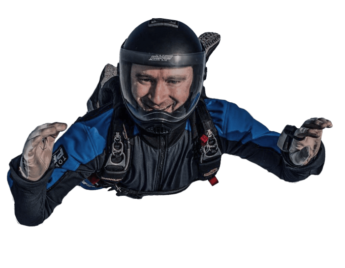 Tomasz Kozłowski Jumps
